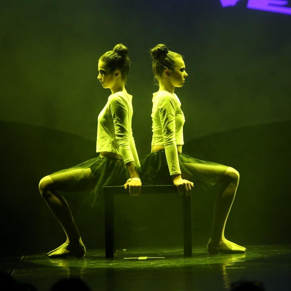 www.TonyFoto.de