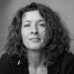 Nicole Richter