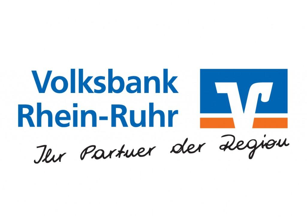 Volksbank Rhein Ruhr - Ihr Partner der Region
