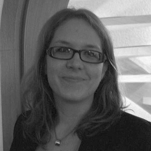 Anika Huskic