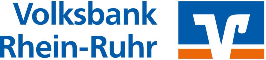 Volksbank Rhein Ruhr